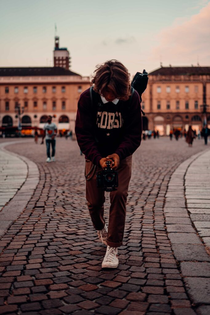 leonardopicollo filmmaking photography